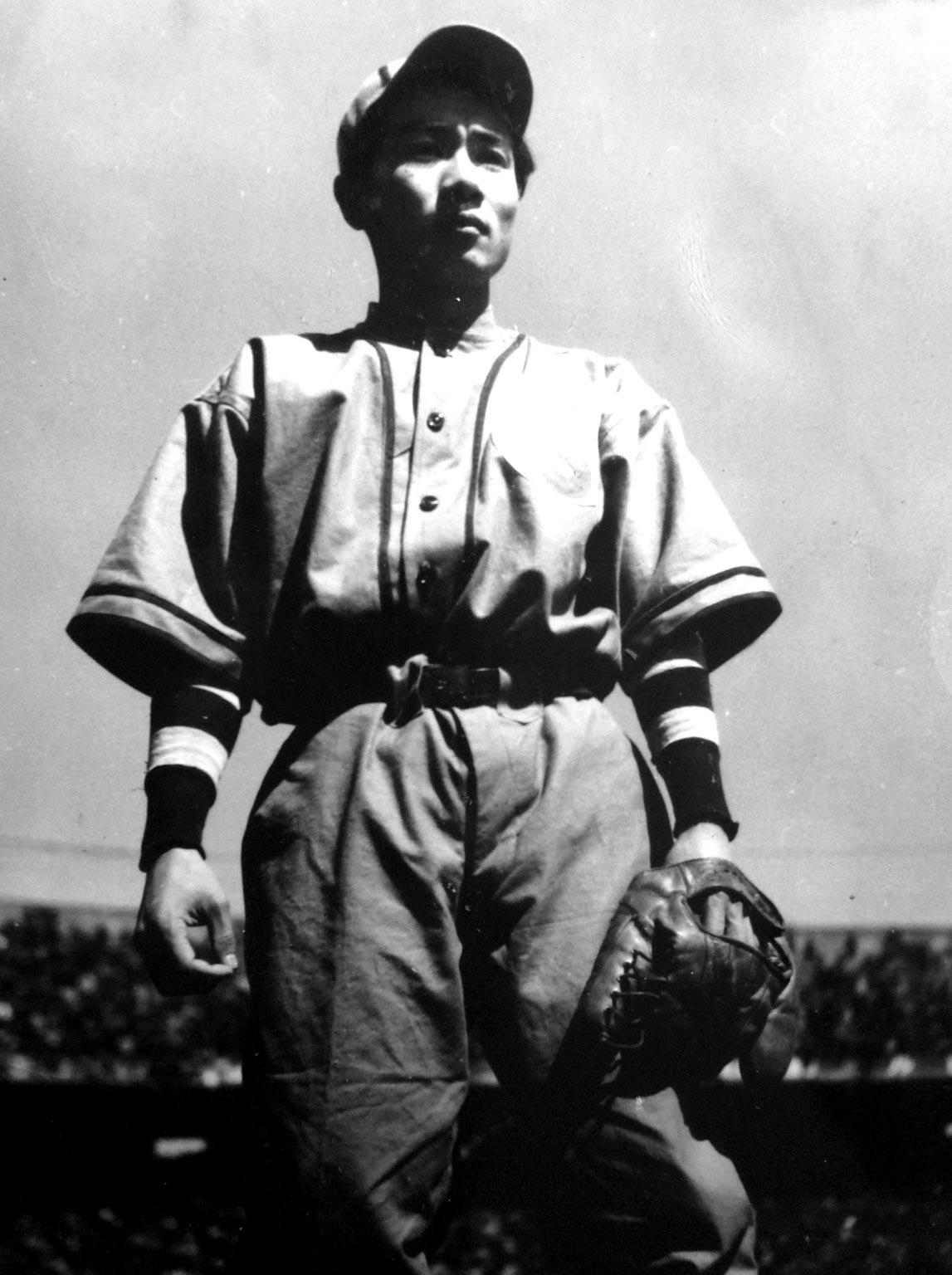 1950年の野球 - 1950 in baseball